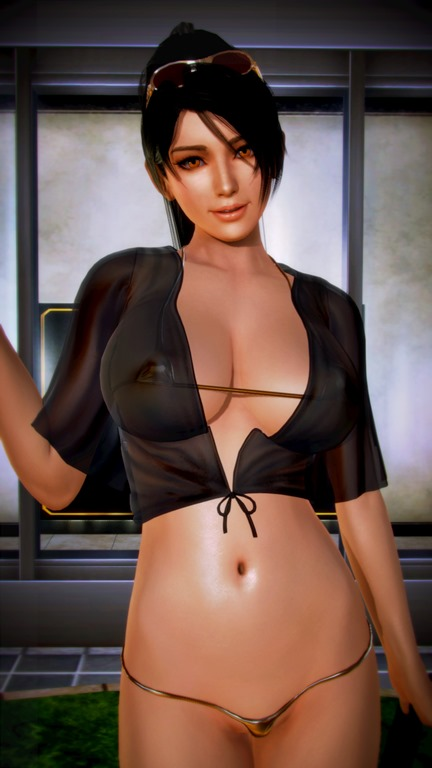honey select cards